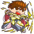 Leif unifier of thracia pop04.png