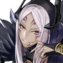 Aversa: Dark One