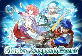 Banner Focus Hero Fest Starter Support.png