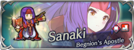 Hero banner Sanaki Begnions Apostle.png