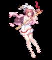 Sakura Hot-Spring Healer BtlFace D.webp