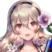 Corrin Novice Vacationer Face FC.webp