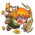 Lethe gallias valkyrie pop02.png