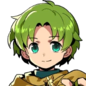 Lugh: Anima Child