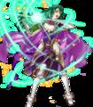 Cecilia Etrurian General BtlFace C.webp