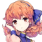 Genny Endearing Ally Face FC.webp