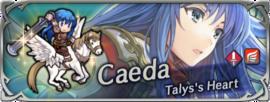 Hero banner Caeda Talyss Heart.png