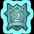 Icon Rankup2 L.webp
