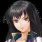 Karla: Sword Vassal