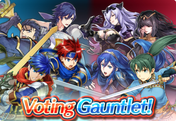 Voting Gauntlet Choose Your Legends Top 8.png