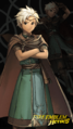 A Hero Rises Boey.png