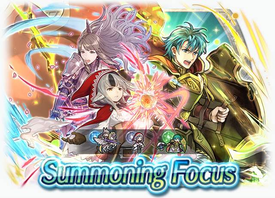 Banner Focus Focus Heroes with Close Def.png
