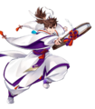 Hinata Samurai Groom BtlFace.webp