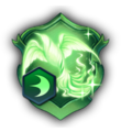 Icon LegendWind.png