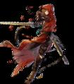 Rutger Lone Swordsman BtlFace D.webp