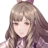 File:Sumia Maid of Flowers Face FC.webp
