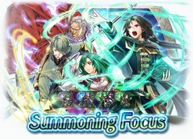 Banner Focus Focus War of the Tacticians B.png