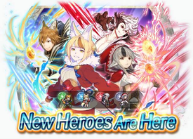Banner Focus New Heroes Kitsune and Wolfskin.png