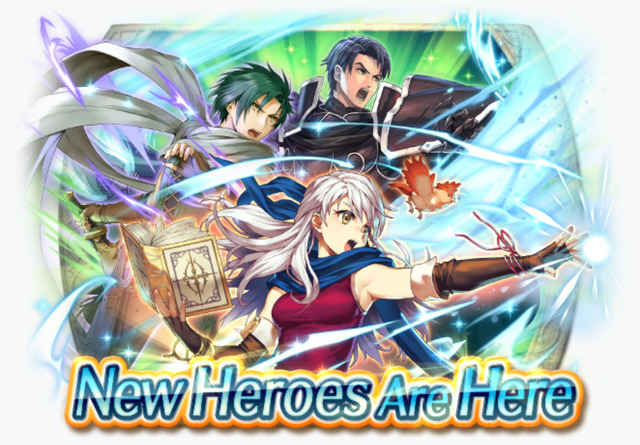 Banner Focus New Heroes World of Dawn.png