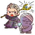 Brady daunting priest pop03.png