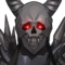 Death Knight The Reaper Face FC.webp