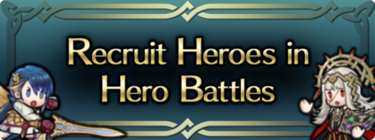 Guide Hero Battles.png