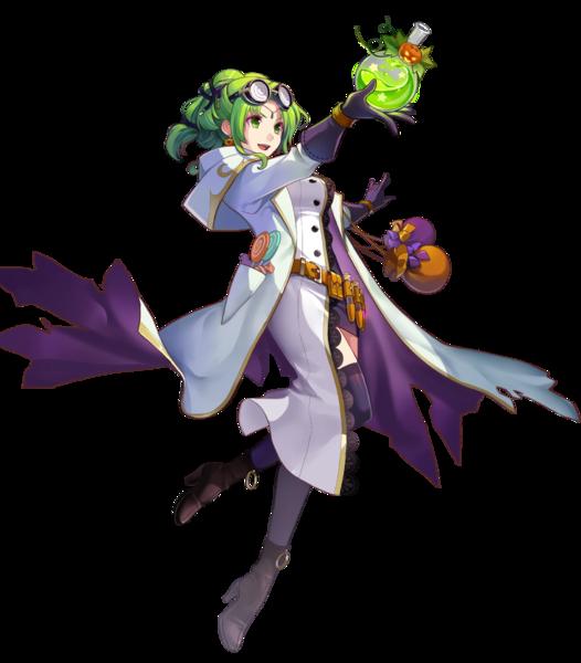 File:LArachel Harvest Princess BtlFace.webp