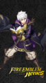 Medium Fortune Robin (M).png