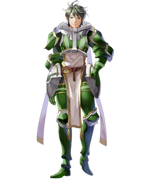File:Stahl Viridian Knight Face.webp