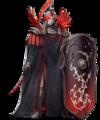 Flame Emperor Bringer of War Face.webp