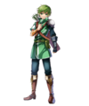 Gordin Altean Archer Face.webp
