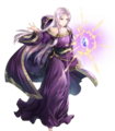 Idunn Dark Priestess BtlFace.webp