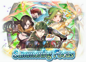 Banner Focus Focus New Power Jun 2019.png