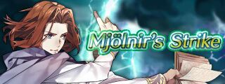 Mjolnirs Strike 18.jpg