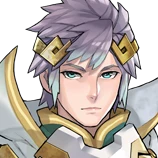 File:Hrid Icy Blade Face FC.webp