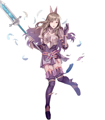 Sumia Maid of Flowers BtlFace D.webp