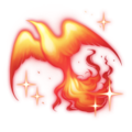 Small Icon Fire Blessing.png