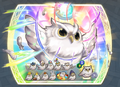 April Fools Legendary Owl Summoning Event.png