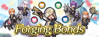 Forging Bonds Harmony amid Chaos.png