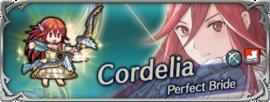 Hero banner Cordelia Perfect Bride.png