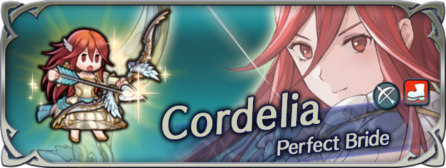Hero banner Cordelia Perfect Bride.png