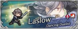Hero banner Laslow Dancing Duelist.png