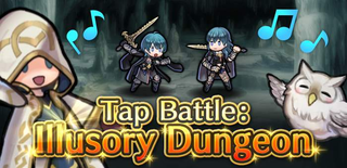 Tap Battle Three Houses.png