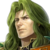Travant: King of Thracia