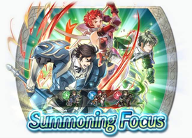 Banner Focus Focus Stahl Sully.png