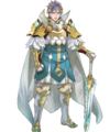 Hrid Icy Blade Face Cool.webp