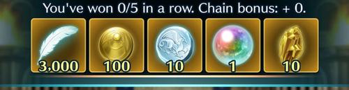 Update Chain Rewards.png
