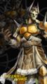 A Hero Rises Legion.png