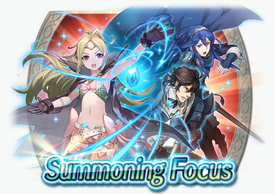 Banner Focus Focus Tempest Trials A Gift of Peace.png