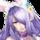Camilla: Spring Princess Def: 30, Res: 19